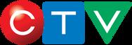 CTV_3D_Logo_Print_Colour.png