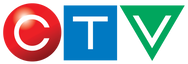 CTV_3D_Logo_Print_Colour.png