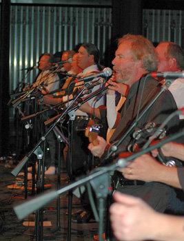 2008 Concert