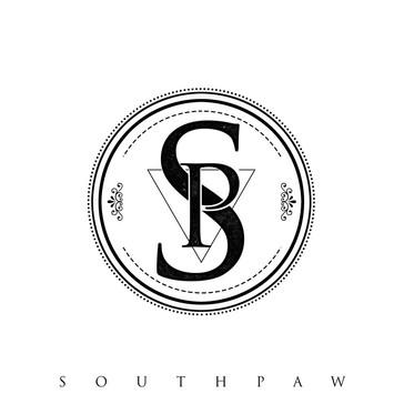 Southpaw - EP (2016)