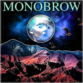 Monobrow - A Handwritten Letter from the Moon (2015)