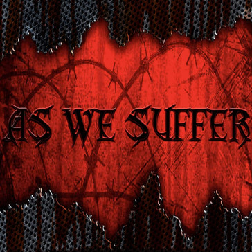 As We Suffer - Demo (2018)