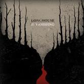 Longhouse - II: Vanishing (2017)