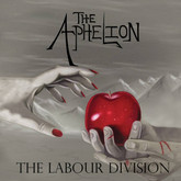 The Aphelion - The Labour Division (2018)