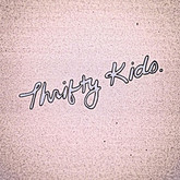 Thrifty Kids – (2015)