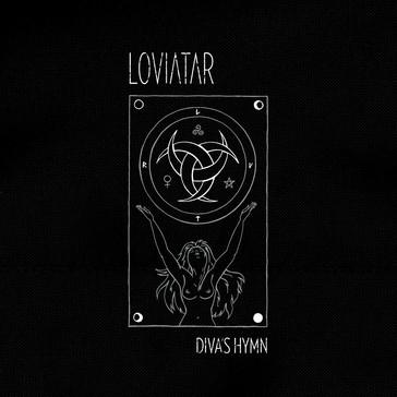 Loviatar - Diva's Hymn (2014)