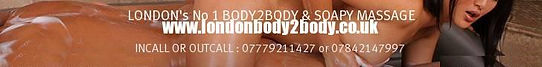 www.londonbody2body.co.uk