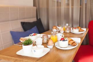 Malie Hotel ontbijt 2.jpg