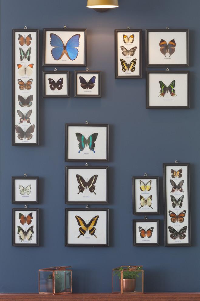 lounge wand vlinders.jpg