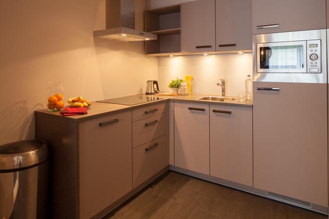 keuken-HDR.jpg