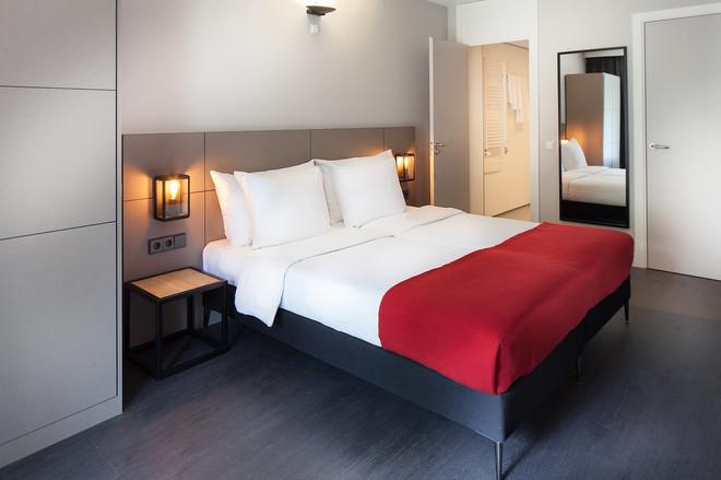 Zoetermeer slaapkamer.jpg