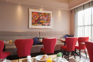Malie Hotel ontbijt 1.jpg