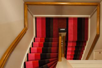 Malie Hotel Trappenhuis.jpg