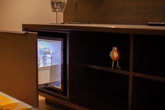 GT Leiden suite 551 minibar.jpg