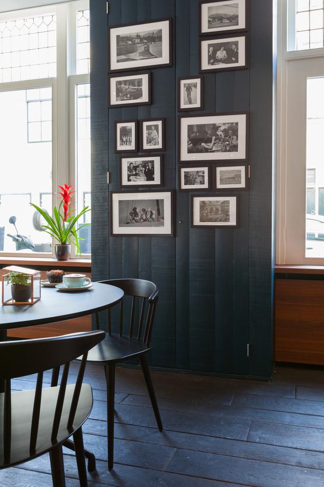 lounge foto wand.jpg