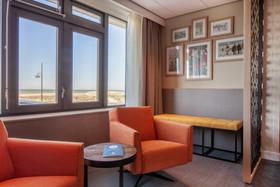 TMWRK GT Noordwijk kamer 6