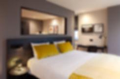 GT Leiden suite 551