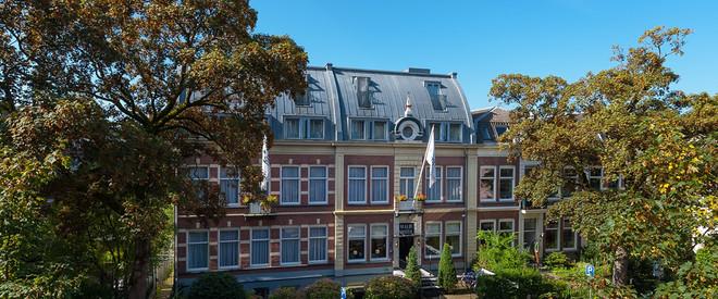 Mali hotel voorzijde.jpg