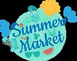 Summer-Market-Logo.png