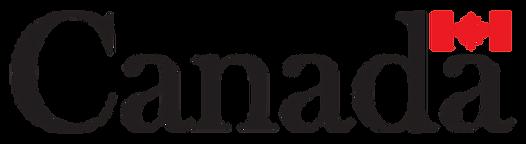 Canada Summer Jobs Grant Logo - Regina Saskatchewan