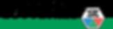 Saskatchewan Lotteries Logo - Regina