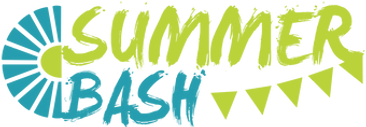 Regina-Family-Event-Summer-Bash-Logo.web