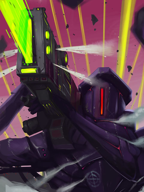 0099. Laz Rifle - Dominic Barrios.jpg