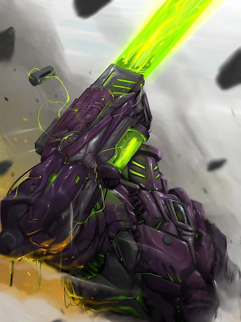 0098. Laz Blaster - Dominic Barrios.jpg