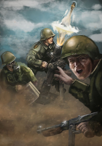 0006. Mortar Soldier - Danyon Street.jpg