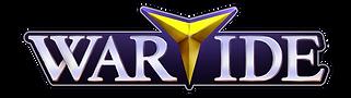 0000. WarTide Logo WEB.png