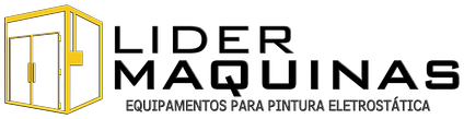 Lider Maquinas Logo PNG1.png