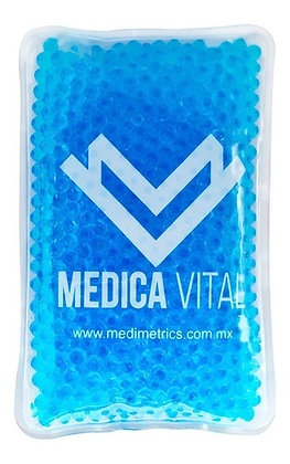 Compresa térmica frío/caliente Medica vital