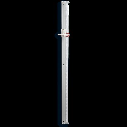 SECA 216 Estadímetro mecánico para niños y adultos