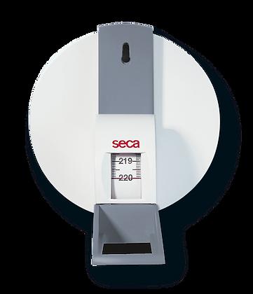 SECA 206 Estadímetro de pared mecánico