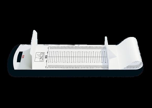 SECA 210 Infantómetro portátil
