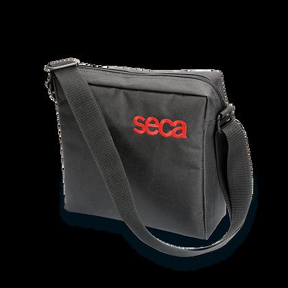 SECA 411 Maleta de transporte para báscula seca 310
