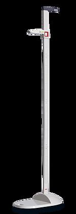 SECA 213 I Estadímetro portátil con nivelador integrado