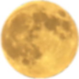 267678-full_full-moon-png-image-with-tra