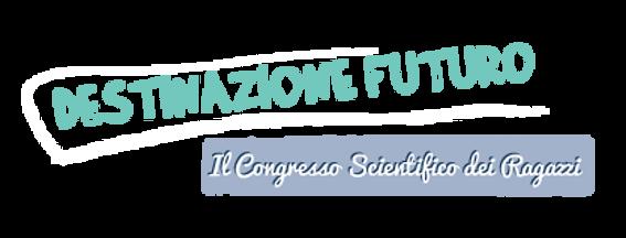 Destinazionefuturo_2019_logo.png