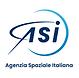 ASI_Logo_nuovo.png