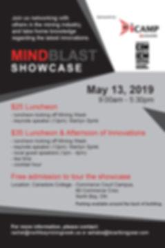 public mine blast showcase flyer.jpg