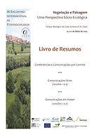 ALFA_IX_Livro_Resumos_Página_01.jpg