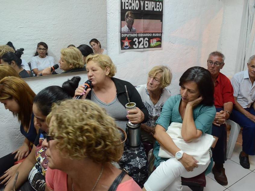 Diálogo_con_vecinos_en_la_capital_riverense_2