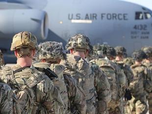 Ante la presencia del Comando Sur en nuestro país
