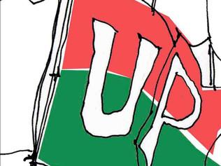 Propuesta de Unidad Popular para Referéndum contra la LUC