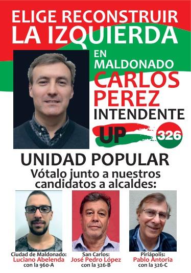 Maldonado (1)
