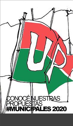UP DIBUJO BANDERAS MTDEO.jpg