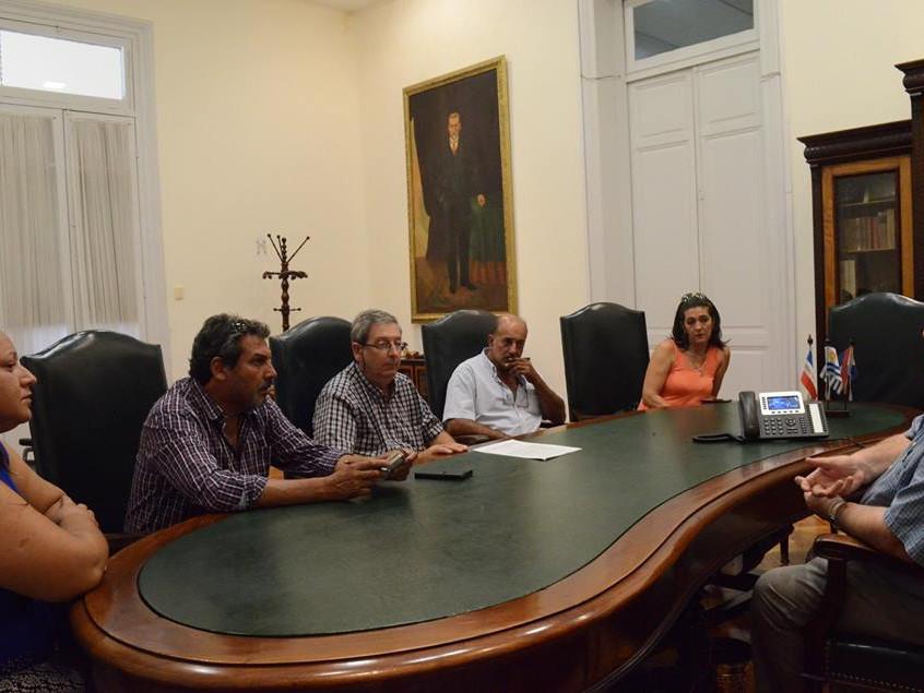 Reunión_con_el_intendente_de_Tacuarembó_Eber_da_Rosa