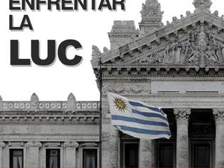 Resolución de Unidad Popular ante el referéndum anunciado