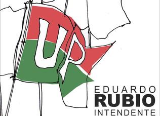 Plataforma de la Unidad Popular (lema: Asamblea Popular) – Montevideo – 2020